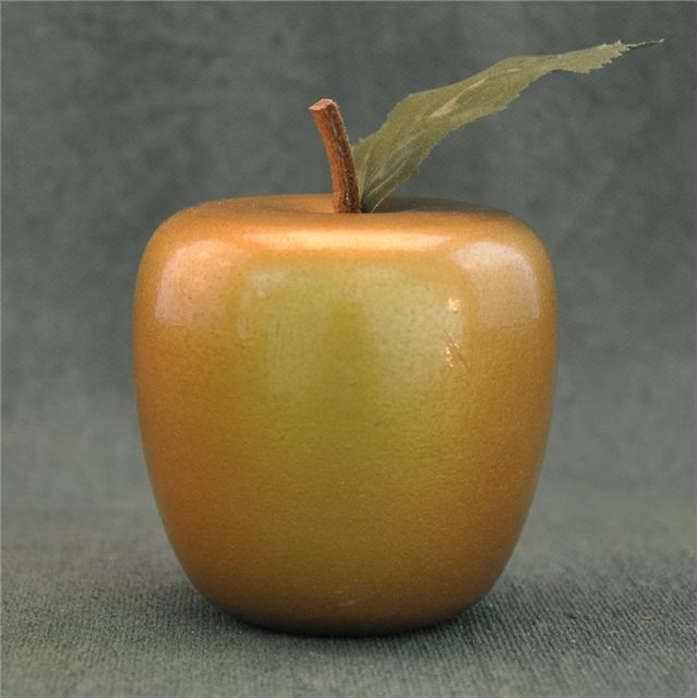 Apple Awards (Gold)